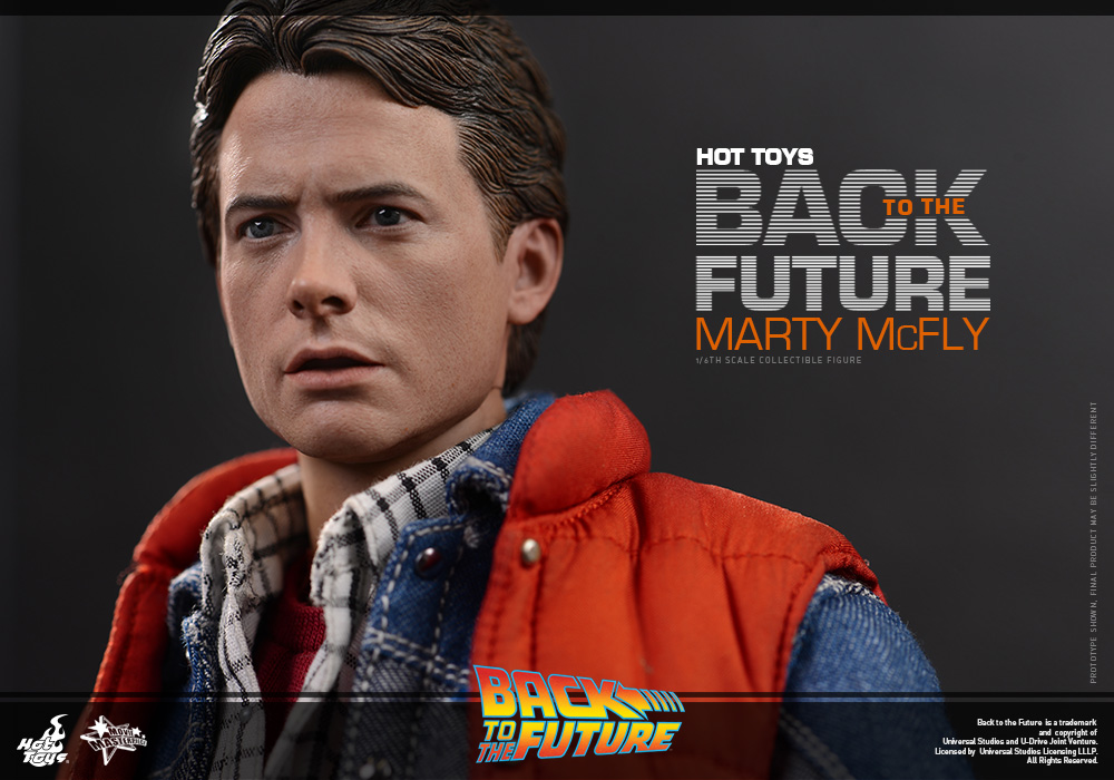 http://www.sideshowcollectors.com/images/Hot%20Toys%20-%20Back%20to%20the%20Future%20-%20Marty%20McFly%20Collectible_PR13.jpg