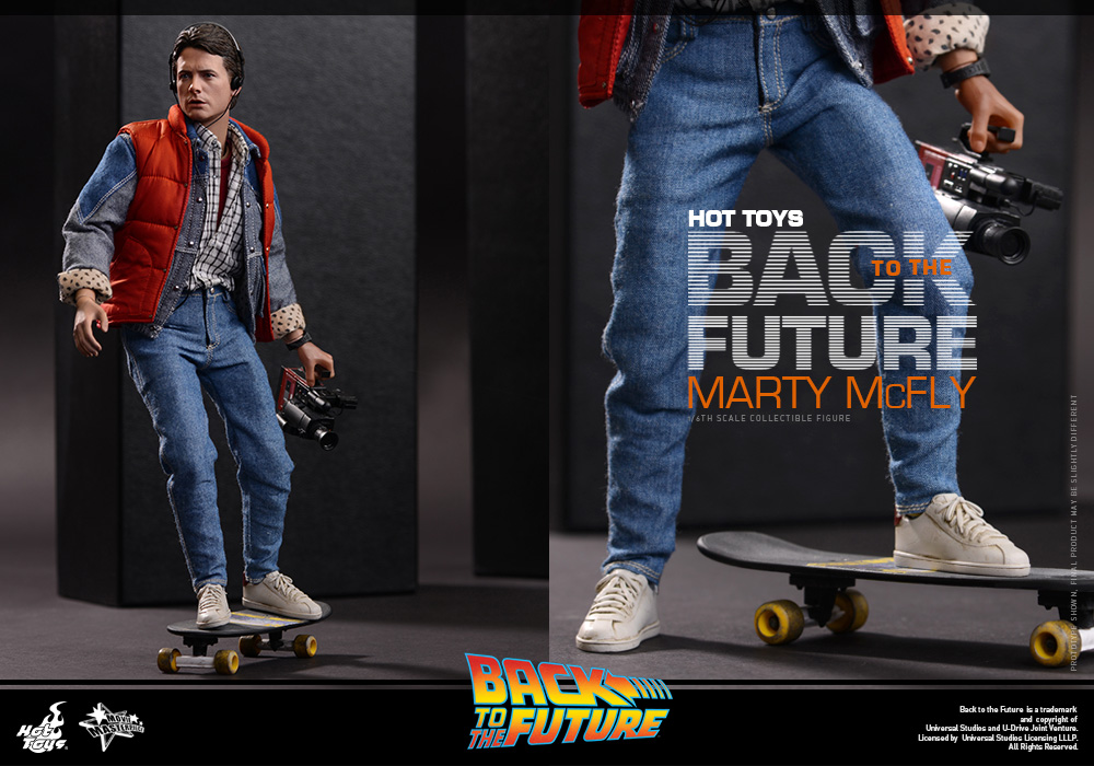 http://www.sideshowcollectors.com/images/Hot%20Toys%20-%20Back%20to%20the%20Future%20-%20Marty%20McFly%20Collectible_PR7.jpg