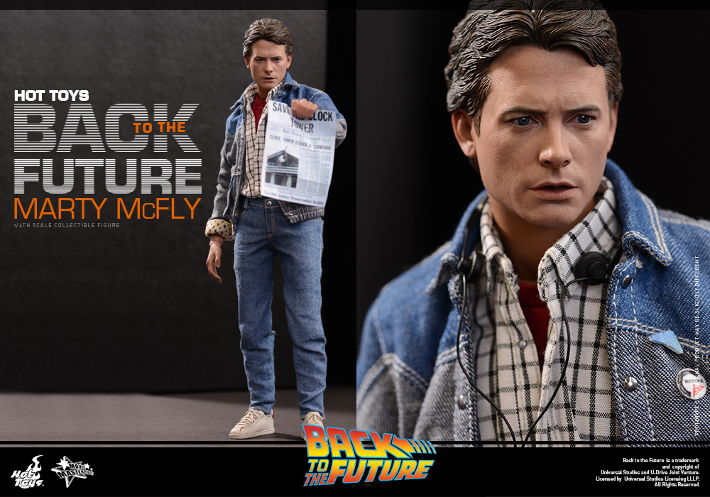 http://www.sideshowcollectors.com/images/Hot%20Toys%20-%20Back%20to%20the%20Future%20-%20Marty%20McFly%20Collectible_PR8.jpg