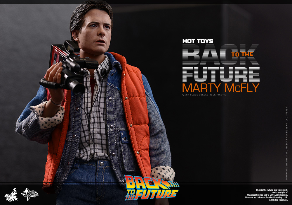 http://www.sideshowcollectors.com/images/Hot%20Toys%20-%20Back%20to%20the%20Future%20-%20Marty%20McFly%20Collectible_PR9.jpg