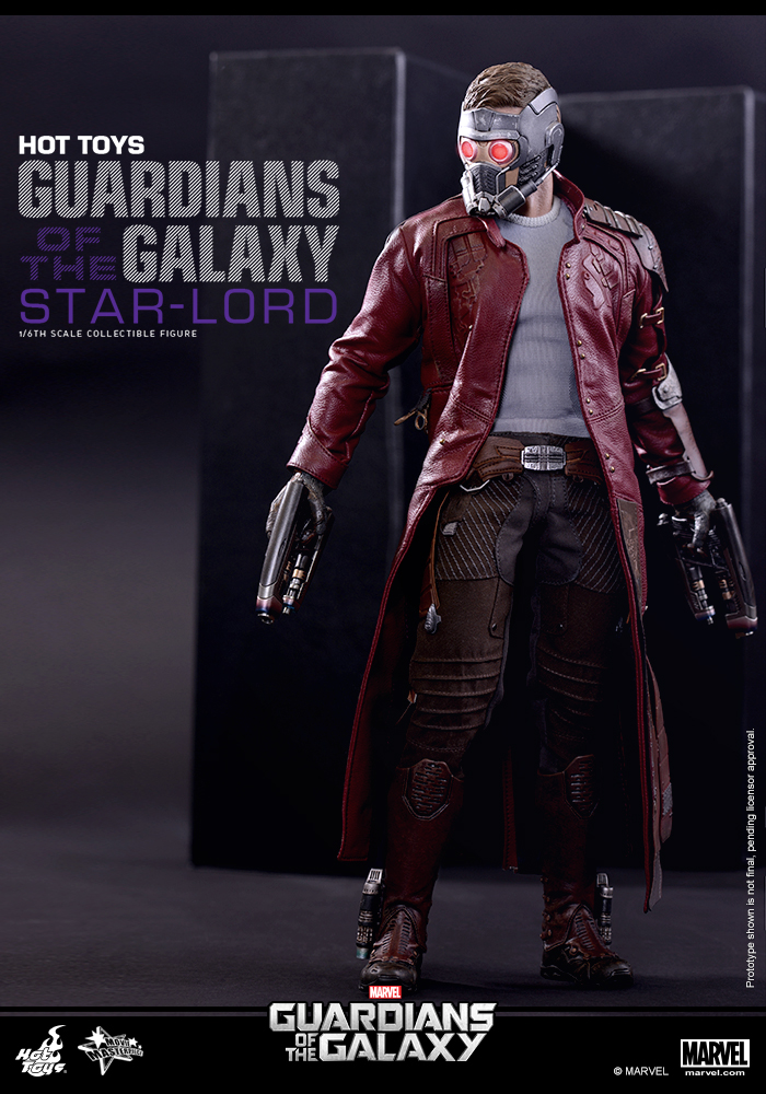 http://www.sideshowcollectors.com/images/Hot%20Toys%20-%20Guardians%20of%20the%20Galaxy%20-%20Star-Lord%20Collectible_PR1.jpg