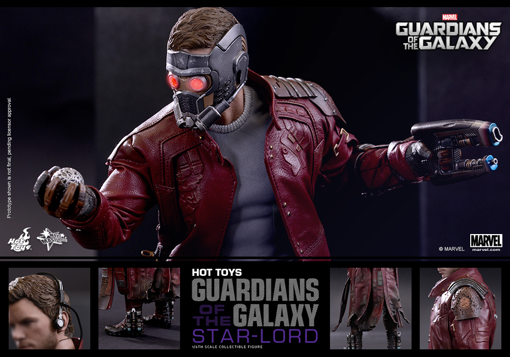 http://www.sideshowcollectors.com/images/Hot%20Toys%20-%20Guardians%20of%20the%20Galaxy%20-%20Star-Lord%20Collectible_PR10.jpg