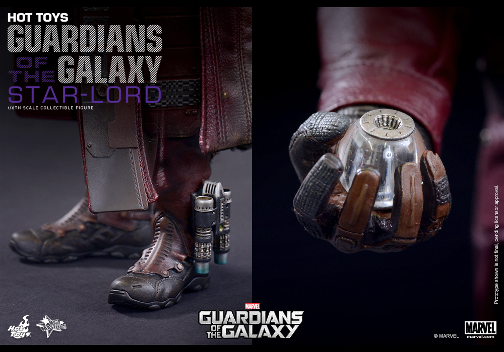 http://www.sideshowcollectors.com/images/Hot%20Toys%20-%20Guardians%20of%20the%20Galaxy%20-%20Star-Lord%20Collectible_PR11.jpg