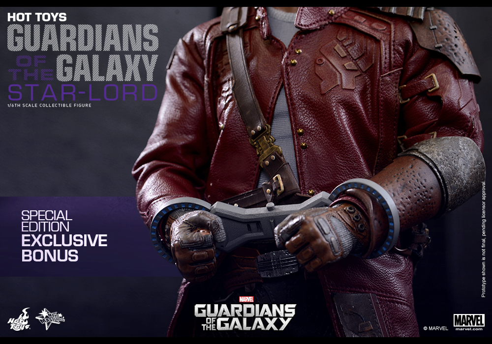 http://www.sideshowcollectors.com/images/Hot%20Toys%20-%20Guardians%20of%20the%20Galaxy%20-%20Star-Lord%20Collectible_PR12.jpg