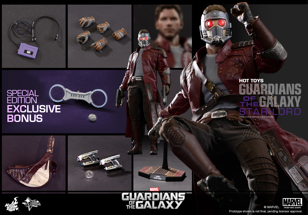 http://www.sideshowcollectors.com/images/Hot%20Toys%20-%20Guardians%20of%20the%20Galaxy%20-%20Star-Lord%20Collectible_PR13.jpg