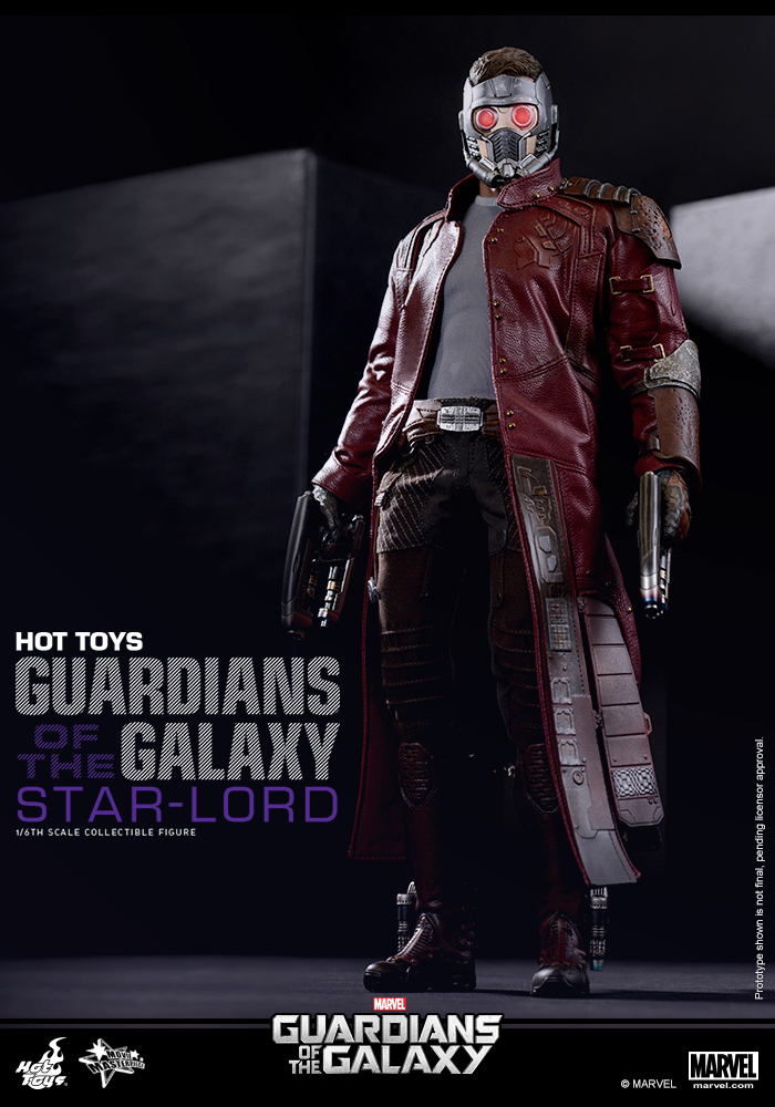 http://www.sideshowcollectors.com/images/Hot%20Toys%20-%20Guardians%20of%20the%20Galaxy%20-%20Star-Lord%20Collectible_PR2.jpg