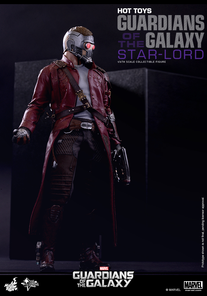 http://www.sideshowcollectors.com/images/Hot%20Toys%20-%20Guardians%20of%20the%20Galaxy%20-%20Star-Lord%20Collectible_PR3.jpg