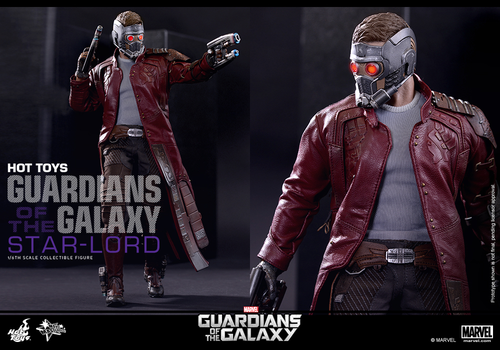 http://www.sideshowcollectors.com/images/Hot%20Toys%20-%20Guardians%20of%20the%20Galaxy%20-%20Star-Lord%20Collectible_PR5.jpg
