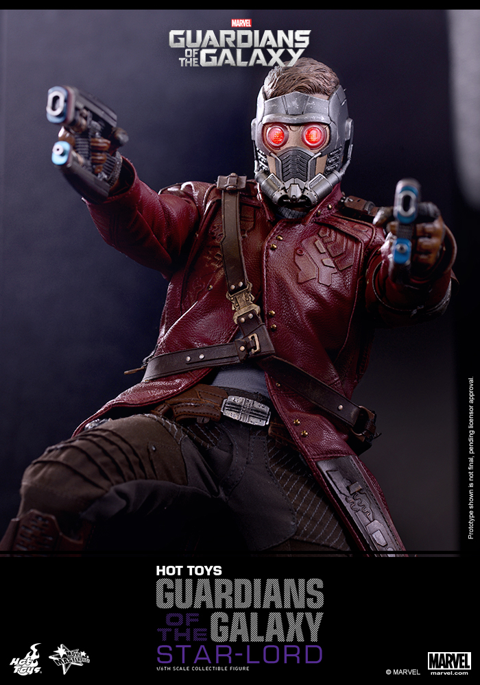 http://www.sideshowcollectors.com/images/Hot%20Toys%20-%20Guardians%20of%20the%20Galaxy%20-%20Star-Lord%20Collectible_PR6.jpg