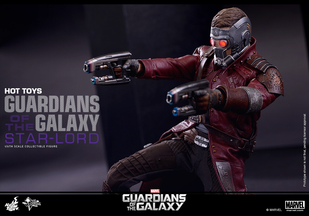 http://www.sideshowcollectors.com/images/Hot%20Toys%20-%20Guardians%20of%20the%20Galaxy%20-%20Star-Lord%20Collectible_PR7.jpg