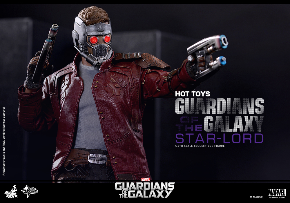 http://www.sideshowcollectors.com/images/Hot%20Toys%20-%20Guardians%20of%20the%20Galaxy%20-%20Star-Lord%20Collectible_PR8.jpg