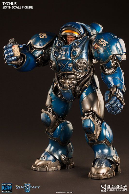 http://www.sideshowcollectors.com/images/Tychus/100213_press08.jpg